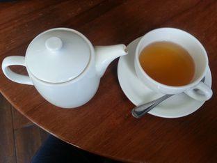 Foto 3 - Makanan di P&B Coffeeshop oleh Budi Lee