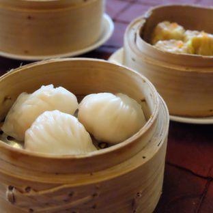 Foto 16 - Makanan di Pearl - Hotel JW Marriott oleh Yenni Tanoyo