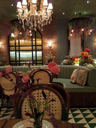 Foto 8 - Interior di The Garden oleh Stallone Tjia (@Stallonation)