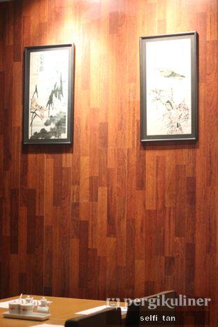 Foto 2 - Interior di Gyoza Oriental Cuisine oleh Selfi Tan