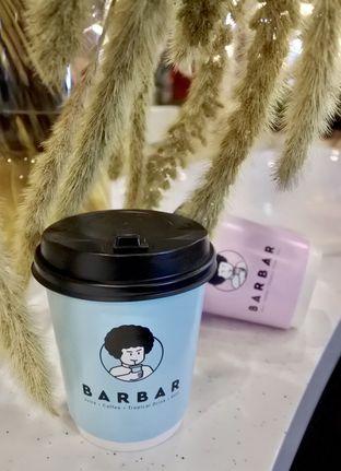 Foto 3 - Makanan di BARBAR oleh Andrika Nadia