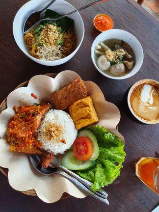 Foto 6 - Makanan di 372 Kopi oleh imanuel arnold