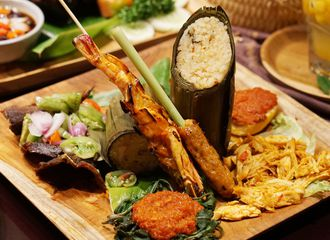 10 Restoran di Senayan Ini Wajib Dikunjungi Habis Nonton Asian Games