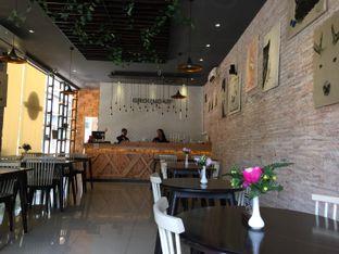 Foto 7 - Interior di Ground Up Delicatessen oleh Diah Irhamna
