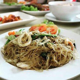 Foto - Makanan di Bebek Bentu oleh Zyan Saputra