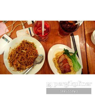 Foto - Makanan di Imperial Kitchen & Dimsum oleh Anisa Adya
