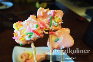 Foto 16 - Makanan di KOBESHI by Shabu - Shabu House oleh Anisa Adya