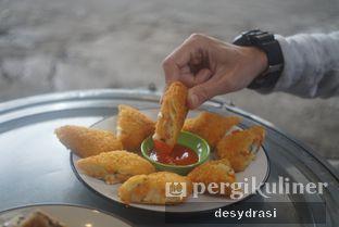 Foto 4 - Makanan di Jadid Coffee oleh Desy Mustika