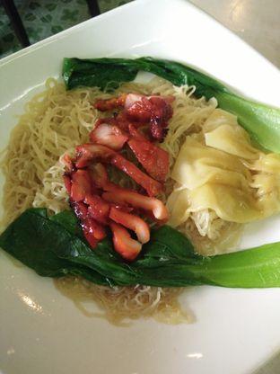Foto 2 - Makanan di Tea Garden oleh feby