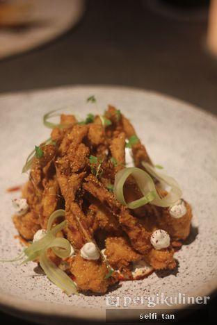 Foto 1 - Makanan di Animale Restaurant oleh Selfi Tan