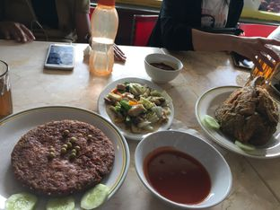 Foto review Bakmi Golek oleh Yohanacandra (@kulinerkapandiet) 2