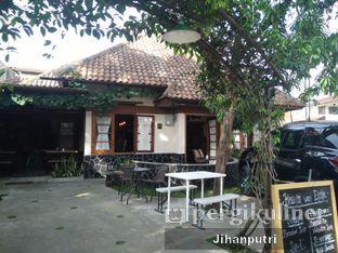 Foto 5 - Eksterior di Keuken Van Elsje oleh Jihan Rahayu Putri