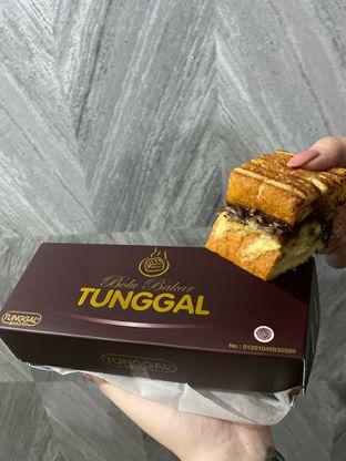 Foto 2 - Makanan di Bolu Bakar Tunggal oleh @Perutmelars Andri