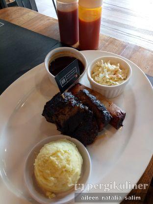 Foto 4 - Makanan di The Holyribs oleh @NonikJajan