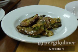 Foto 8 - Makanan di Restoran Sederhana SA oleh Darsehsri Handayani