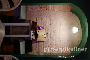Foto 12 - Interior di ROMANSA oleh Deasy Lim