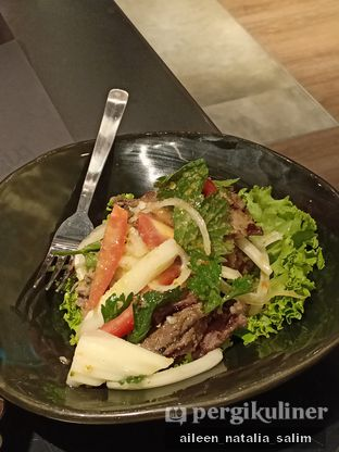Foto 1 - Makanan di Thai I Love You oleh @NonikJajan