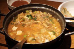Foto 3 - Makanan di Born Ga oleh Marsha Sehan