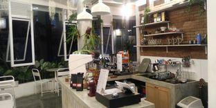 Foto 1 - Interior di Armenti Coffee oleh stefan rifaldi