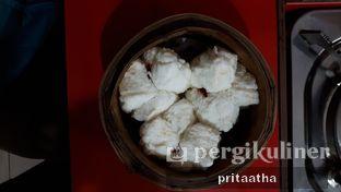 Foto review Dim Sum & Suki XL oleh Prita Hayuning Dias 3