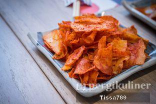 Foto 3 - Makanan di Arasseo oleh Tissa Kemala