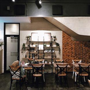 Foto 8 - Interior di Portafilter oleh Della Ayu