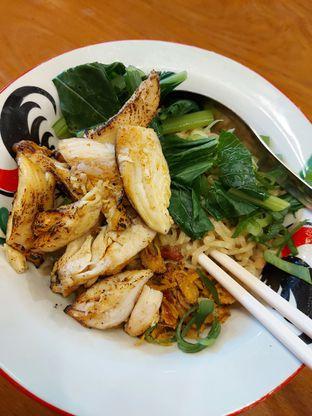 Foto 8 - Makanan di Sedjuk Bakmi & Kopi by Tulodong 18 oleh Mouthgasm.jkt