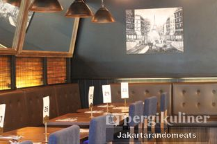Foto 10 - Interior di Meirton oleh Jakartarandomeats