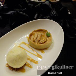 Foto 5 - Makanan di Queens Head oleh Darsehsri Handayani