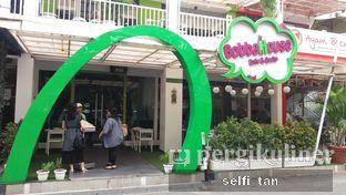 Foto 3 - Eksterior di Bobba House oleh Selfi Tan