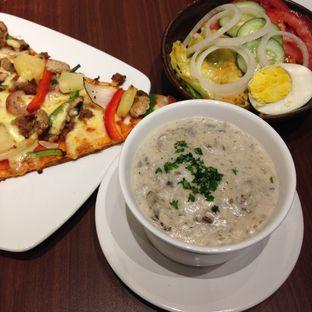 Foto 3 - Makanan di The Kitchen by Pizza Hut oleh Pengembara Rasa