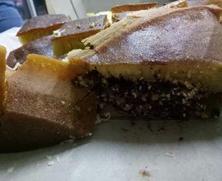 Foto - Makanan di Martabak Sinar Bulan oleh janah 46