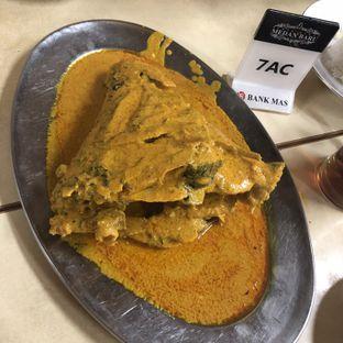 Foto - Makanan di Medan Baru oleh Alexander Michael