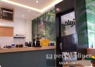 Foto 4 - Interior di Lula Kitchen & Coffee oleh UrsAndNic
