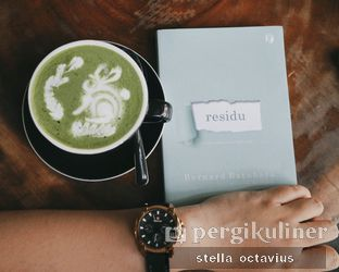 Foto 1 - Makanan di Popolo Coffee oleh Stella @stellaoctavius