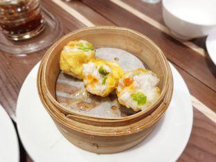 Foto review Super Yumcha & Super Kopi oleh foodstory_byme (IG: foodstory_byme)  7