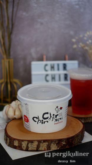 Foto review Chir Chir oleh Deasy Lim 2
