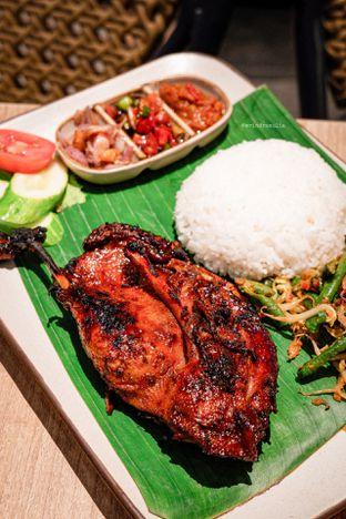 Foto 5 - Makanan di Taliwang Bali oleh Indra Mulia