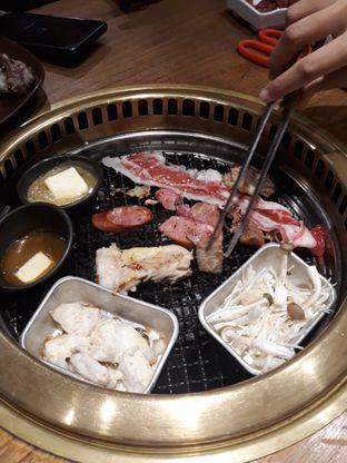 Foto 3 - Makanan di Shaburi & Kintan Buffet oleh Mouthgasm.jkt