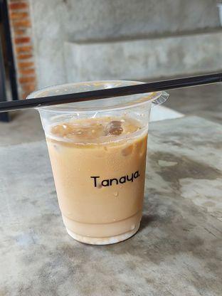 Foto 7 - Makanan di Tanaya Coffee oleh Mouthgasm.jkt
