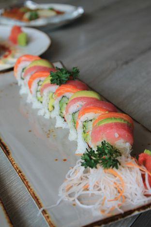 Foto 49 - Makanan di Sushi Itoph oleh Prido ZH