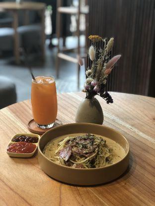 Foto 3 - Makanan di Bukan Ruang oleh YSfoodspottings