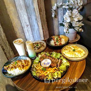 Foto 8 - Makanan di Trvffle Bistro oleh Ruly Wiskul
