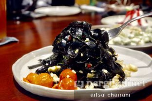 Foto 2 - Makanan di Convivium oleh Ailsa Chairani