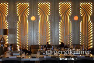 Foto 10 - Interior di Basic Instinct Culinary oleh UrsAndNic