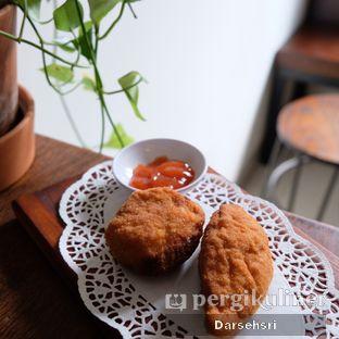 Foto 2 - Makanan di Jacob Koffie Huis oleh Darsehsri Handayani