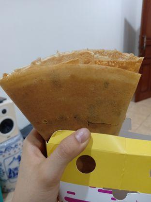 Foto - Makanan di D'Crepes oleh Jocelin Muliawan