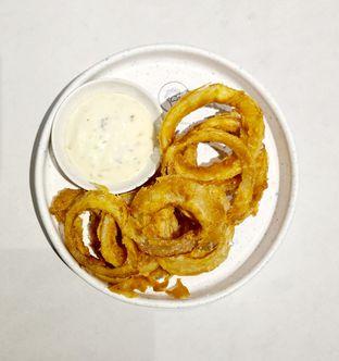 Foto 2 - Makanan di Oi Coffee & Eatery oleh Lestari MARPAUNG