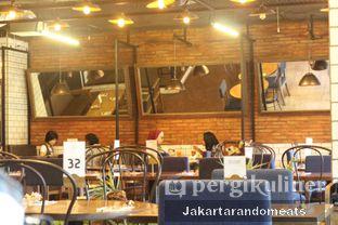 Foto 11 - Interior di Meirton oleh Jakartarandomeats