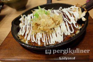 Foto 11 - Makanan di Mottomoo oleh Ladyonaf @placetogoandeat
